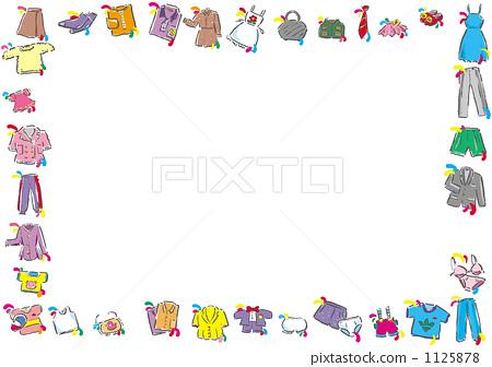 衣服20091216_6 1125878