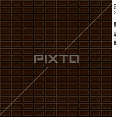 Chocolate background 1134944