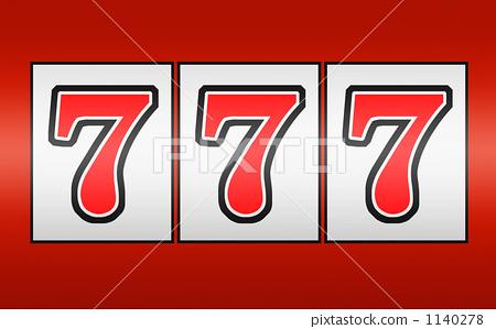 slot machine, slot, matching 1140278