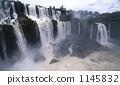 Iguacu 1145832
