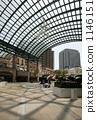 piazza, plaza, square 1146151
