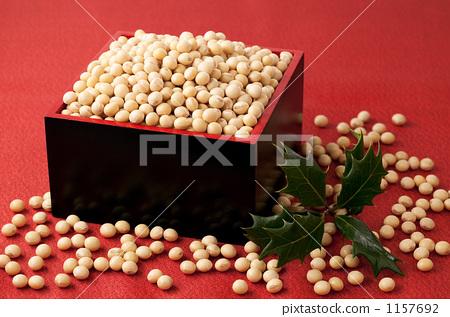 콩 뿌리기, 콩뿌리기, 마메마키 1157692