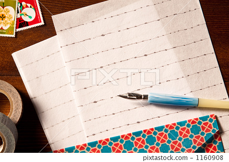 stationery, letter, letters 1160908