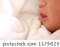mouth, newborn, child 1179629