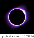 corona, diamond ring, total eclipse 1179974