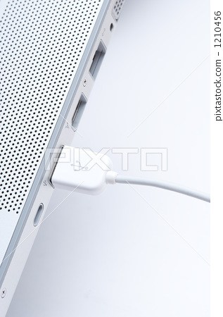 USB 1210456