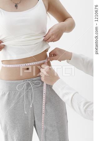 다이어트 이미지 1210676