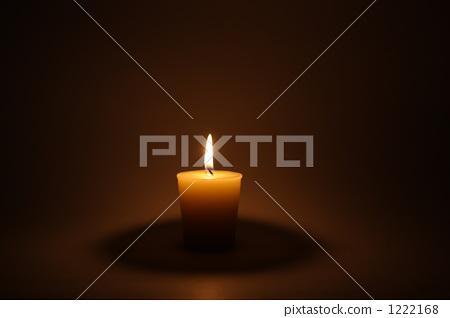 Candlelight 1222168