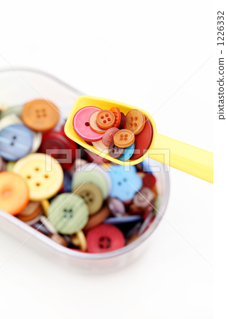 button 1226332