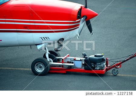 C172, 비행장, 비행기 1227158