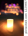 Candlelight 1229497