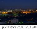 chiba, port, tower 1231248