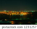 chiba, port, tower 1231257