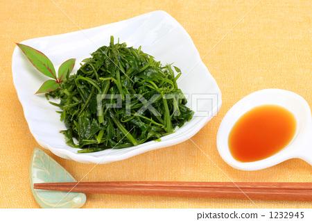 Gibasa(海藻) 1232945