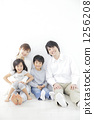 adult, adults, siblings 1256208