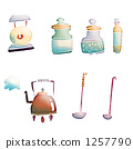 kitchen, supplies, kettle 1257790