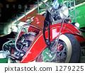 Sports Bike, motorbikes, bike 1279225