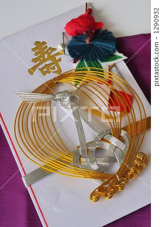 축의금 봉투 1290932