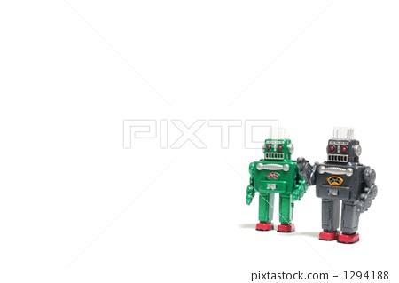 Tin toy 1294188