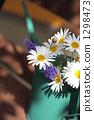 Spring Margaret 1298473