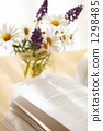 reading 1298485