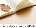 reading 1298502