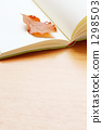 reading 1298503