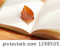 reading 1298505