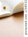 reading 1298532