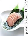 豬肉 里肌肉 鮮肉 1311272