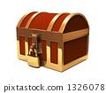 寶盒 1326078