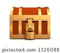 寶盒 1326088