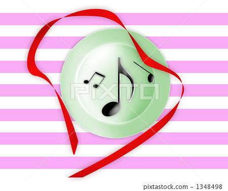 Music please 1348498