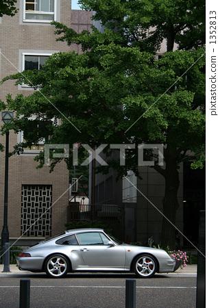porsche, german car, supercar 1352813