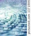Transparently spreading ripples 1371886