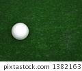 골프공, 공, 골프 1382163