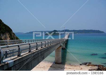 高架橋 橋 橋樑 1383166