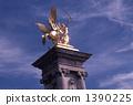 동상, 관광지, 관광 명소 1390225
