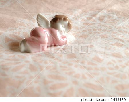 An angel's nap 1438180