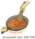 如何製作煎蛋-2 1447384
