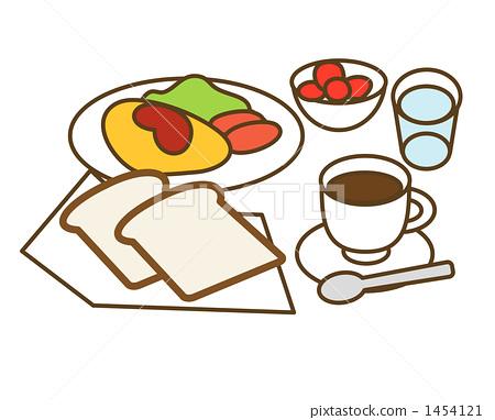 Western food 1454121