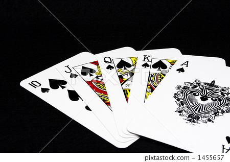 card, spade, spades 1455657