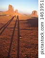 Monument Valley 1463951