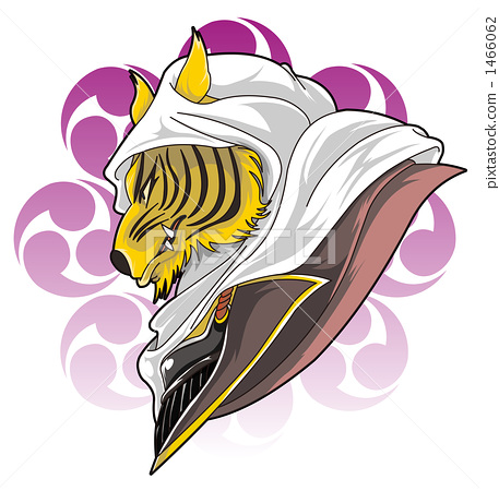 tiger_kenshin 1466062