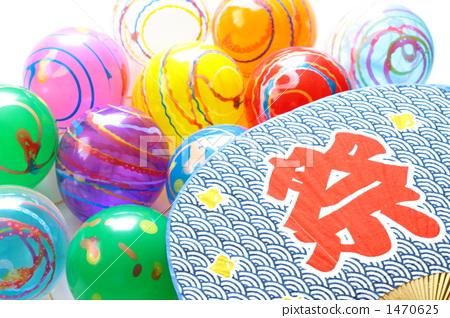 yo-yo, yoyo, Water Balloon 1470625