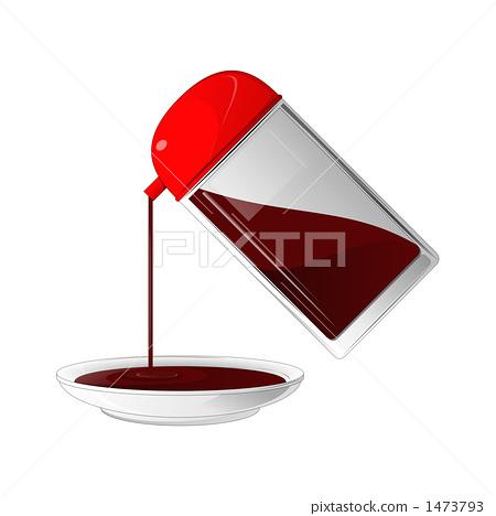 醬油2 1473793
