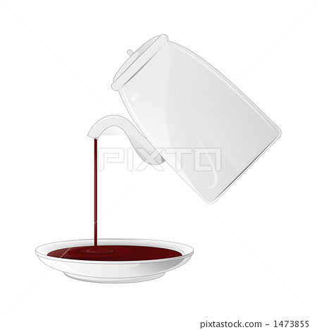 Soy sauce (pottery) 2 1473855