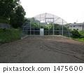 framework, greenhouse 1475600