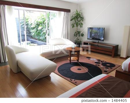living room, sitting room, flooring 1484405