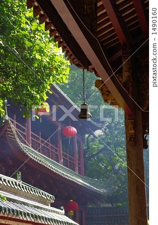 六榕寺和花塔 1490160